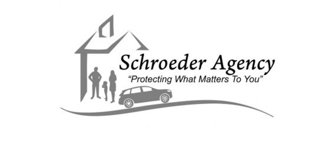 Schroeder Agency - Allstate Insurance Company