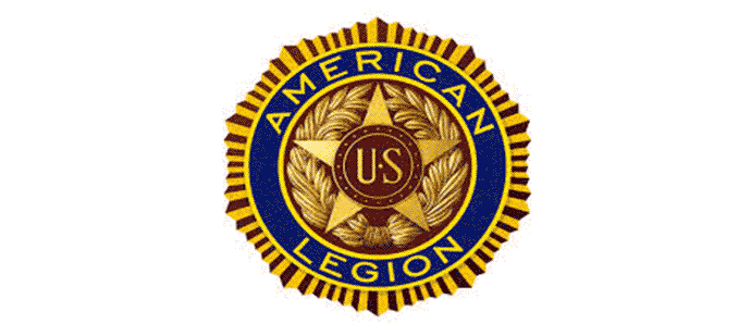 The American Legion Greece Post 468