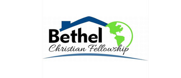 Bethel Christian Fellowship