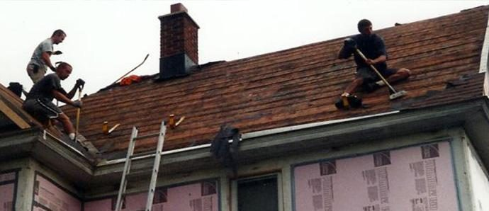 $250 off a complete roof tear off