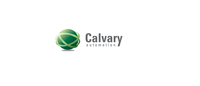 Calvary Automation Systems