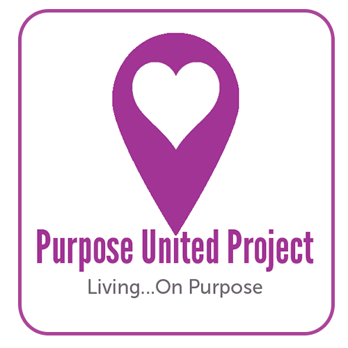 Purpose United Project